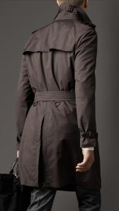burberry london trench back2