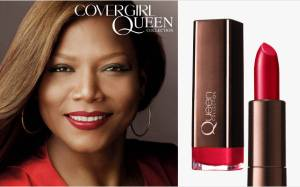 QueenCollection Amazon