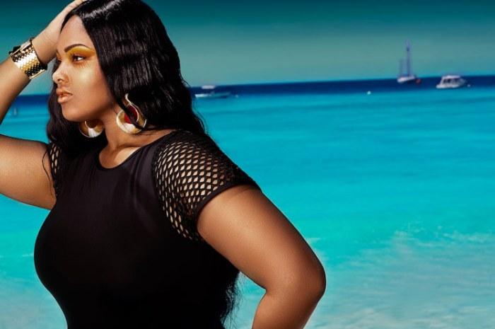 GrenadaSwim2013