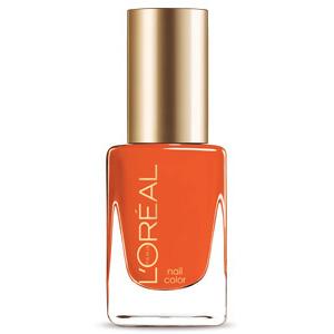 Loreal Colour Riche Tangerine Crush