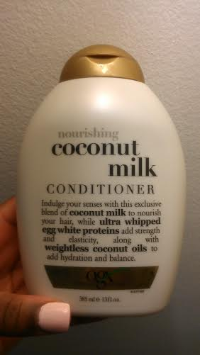 organixcoconutmilk1