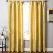 JC Penny Kaylan Curtain