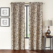 JC Penny Saratoga Curtain