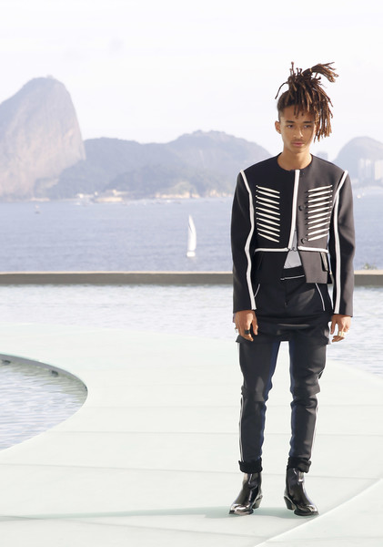 JadenSmithLouisVuitton2017CruiseCollectionlMG_1